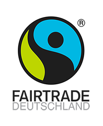 Fairtrade TASTE!